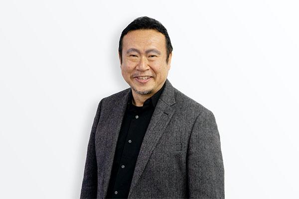 渡邊 喜一郎